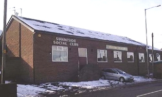 Sunniside New Club